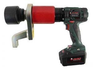 rad-torque-systems-akkuschrauber-select-4000_tn