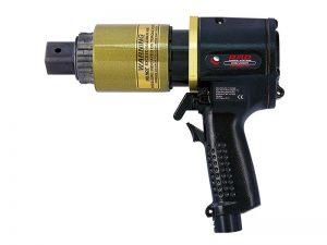 rad-torque-systems-pneumatikschrauber-rad-20-dx_tn